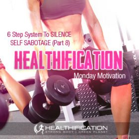 create your best body gain mindset