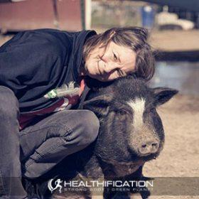 E561: The Last Pig Film with Allison Argo.