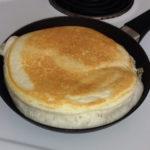 fat-loss-fuel-fluffy-pancake