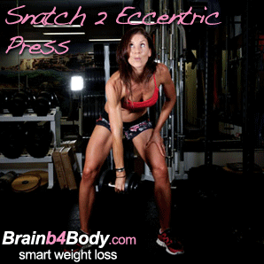 Fat-Loss-MOVES-Snatch
