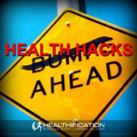 help with fat loss health hacks