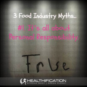3-food-industry-myths