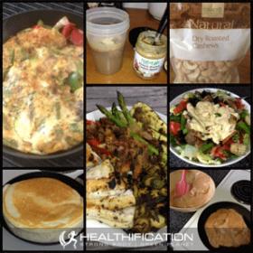 Food-Diary-treat-day