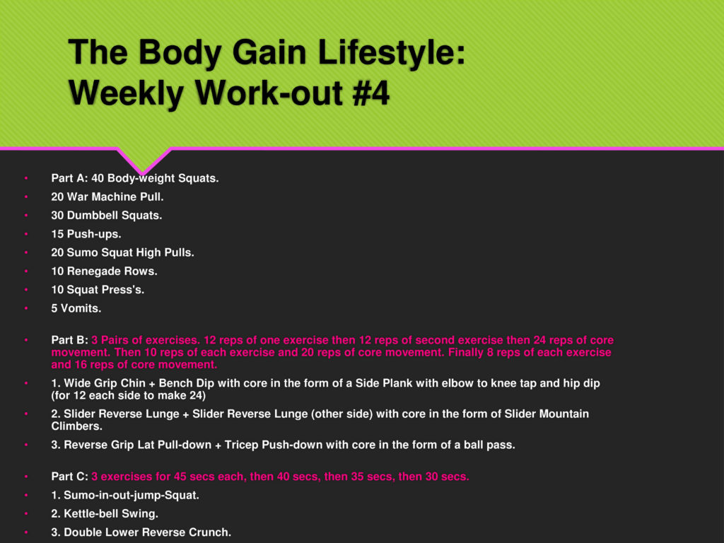 ull-body-fat-blasting work-out