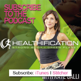 healthification-subscribe-podcast-img