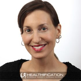 Dr Melanie Joy and Getting Relationships Right: How to Build Resilience and Thrive in Life, Love, and Work