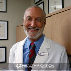 Michael Klaper MD and How To Stay Healthy and Lead With Compassion Through The Coronavirus Crisis