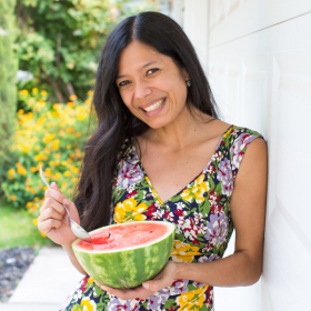 Plant-Based on a Budget: Delicious Vegan Recipes with Toni Okamoto